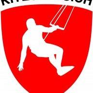 kiteswiss.ch