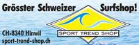 Klicken Sie auf das Bild um zu der Homepage http://www.sport-trend-shop.ch/surf-und-kite-aktionen.html zu gelangen.