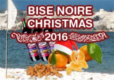 Klicken Sie auf das Bild um zu der Homepage http://www.bisenoire.ch/ zu gelangen.