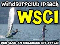 Klicken Sie auf das Bild um zu der Homepage http://www.wsci.ch zu gelangen.