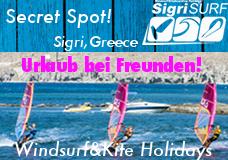 Klicken Sie auf das Bild um zu der Homepage http://www.sigrisurf.com zu gelangen.