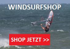 Klicken Sie auf das Bild um zu der Homepage https://surfdeal.ch/ zu gelangen.