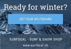 Klicken Sie auf das Bild um zu der Homepage https://surfdeal.ch/2014/10/23/splitboard-in-der-schweiz-kaufen/ zu gelangen.